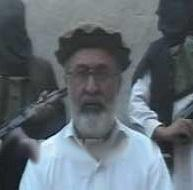 Islamabad: FAPUASA seeks Supreme Court suo moto notice of Dr Ajmal kidnapping