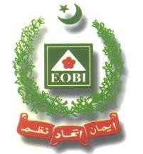 EOBI Lahore region registers 37,012 workers for pension scheme