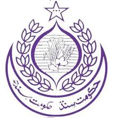 Sindh Govt Employees Secure Card Registration till January 30, 2013