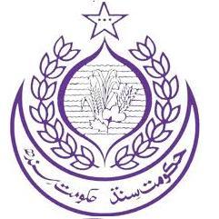 New Chief Secretary Sindh – Raja Abbas Appointed