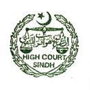 Karachi: Sindh High Court Stay Orders against demotion of 104 Arabic Teachers