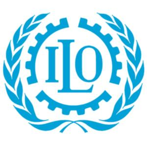 100th Annual Conference of ILO
