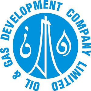 New Jobs in OGDCL for Diploma Holders and Engineer