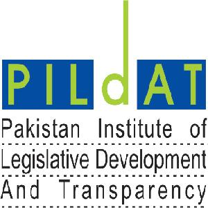 Impact of the 18th Constitutional Amendment on Labour Rights : PILDAT Briefing Session