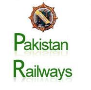 First CEO of Pakistan Railway Javiad Anwar Bobuk