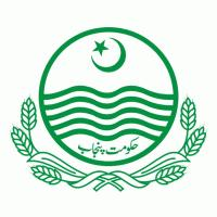 Punjab Govt Regularisation Policy 2013