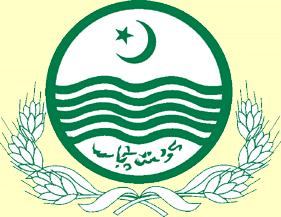 Punjab: All Contract Employees of Grade 16 & Above Decides to be Regularized