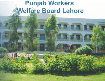 Protected Industrial Workers became 7 lac in numbers : Ashraf Sohna, Labour Minister Punjab
