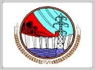 Privatisation of WAPDA Companies (Gencos & Discos) Postponed