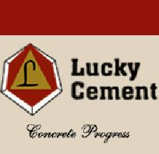 Lucky Cement: Sacked Workers Union President Muhammad Ismail arrested