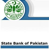 NTS Test for State Bank of Pakistan (SBP) Officials Training Scheme (SBOTS)