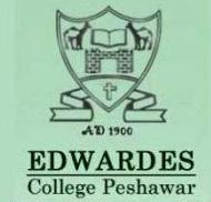 Edwardes College Peshawar: Former Teachers Honoured