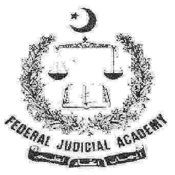 Islamabad: CJP Directs Framing of Service Rules for FJA Employees