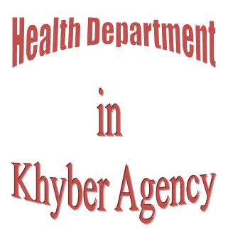 Bara: Khyber Agency surgeon's transfer Controversy delays salaries