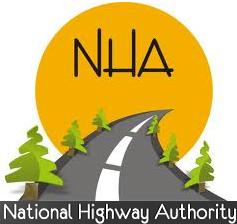 Jobs/Vacancies in National Highway Authority (NHA)