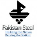 Pakistan Steel Mills (PSM) Privatisation, Fresh Process again