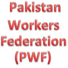 Workers Want Justice to Prevail: Govt. Urged to Ensure Rights to Employees: PWF