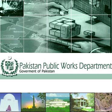 Rawalpindi – Pakistan Works Department (PWD) Workers Waits Salaries for 4 months