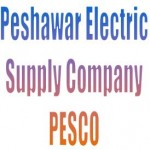 PESCO Employees Protest in Abbottabad against takeover of KPK Govt