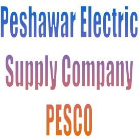 Peshawar: PESCO Officials Upgraded