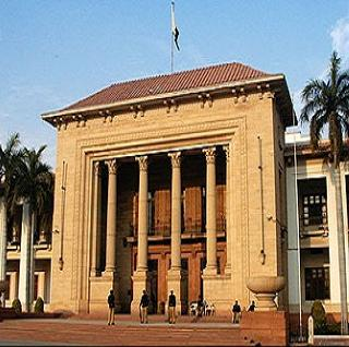 Lahore: Industrial Relations Bill 2010: Punjab Assembly Passes Labour Bill