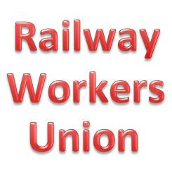 Lahore: Meeting of Central Executive Committee of Railway Workers Union