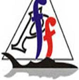 Mirpurkhas: Protest Rally of Pakistan Fisherfolk Forum (PFF)
