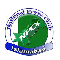 Islamabad: National Press Club (NPC) Election Today (Dec 29)