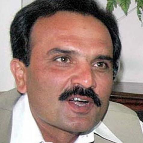 Breaking News: Khyber Pakhtunkhwa govt announces 50% raise for police