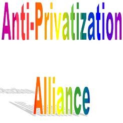 Islamabad: Anti-privatisation alliance RoundTable Conference at National Press Club