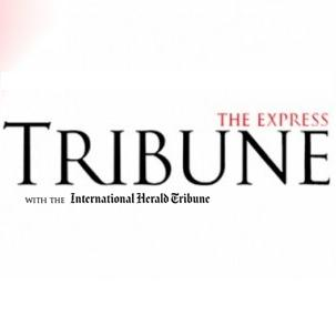 "Retrenchment in KESC : ""Express Tribune"" Editorial"