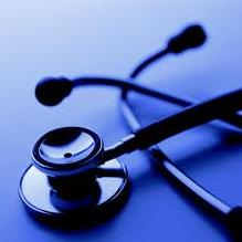 Rawalpindi: Special Committee Formed to Resolve Issues of Young Doctors in Punjab