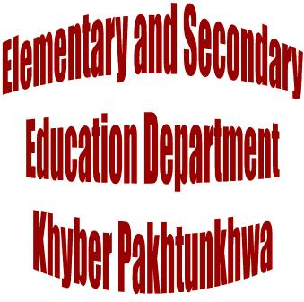 Peshawar: New service structure for Khyber Pakhtunkhwa teachers notified