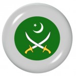 Pakistan Ex-servicemen Society (PESS) demands 'one rank one pay' scheme