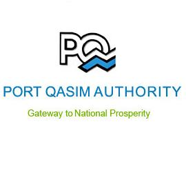 Breaking News: Port Qasim Karachi Employees Strike for 50% Pay Raise