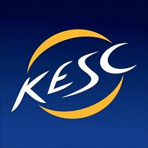Breaking News: Karachi: Belt tightening: KESC fires 4,000 staffers