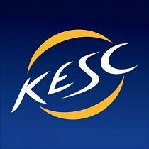 KESC CBA Union Case, Supreme Court Judgement on 23/8/2012, Management press release