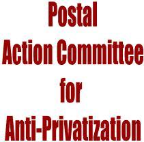 Postal Department: Memership of Central President Tehzeeb ul Hassan Zaidi Cancelled