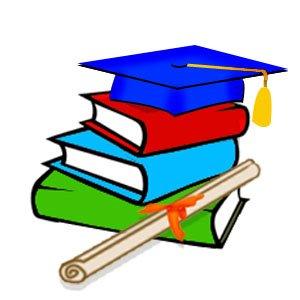 Rawalpindi: 50pc Schools Short of Science Teachers