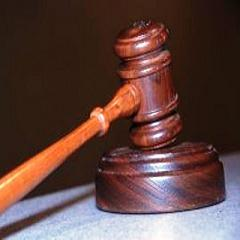 Nizam-e-Adl Regulation: Top Sharia Court Set Up in Swat
