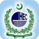 Jobs/Vacancies/Vacant Posts in HEC (Higher Education Commission)