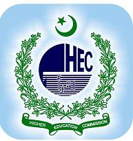 Degrees Verification in 2 Months Impossible: HEC