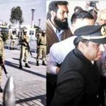 PIA Employees Strike in Karachi Lahore & Islamabad