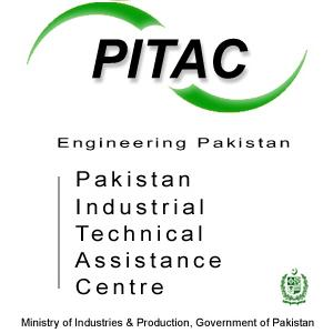 Jobs in PITAC Lahore Through NTS