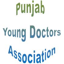 Young Doctors (YDA) calls All Pakistan Doctors Convention