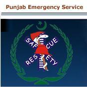 Rescue 1122 Workers's Eid Holidays cancelled in Punjab