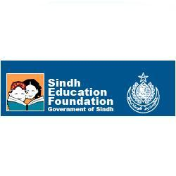 Karachi: 700 Private Schools by Sindh Education Foundation (SEF)