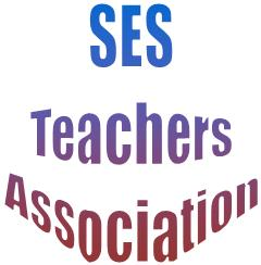 Punjab SES teachers association demands Marking Fee