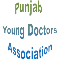 750 young doctors resign in Faisalabad in protest