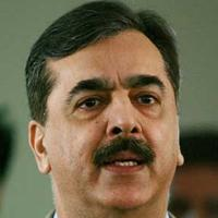 PM Gilani ordered Verification of Federal employees degrees & Certificates